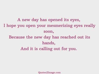 good-morning-quote-new-day-opened