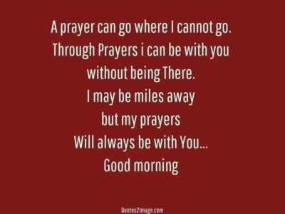good-morning-quote-prayer-go-where