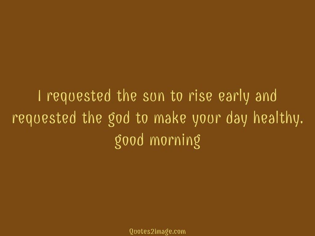 good-morning-quote-requested-sun-rise