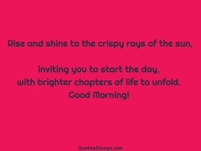 good-morning-quote-rise-shine-crispy