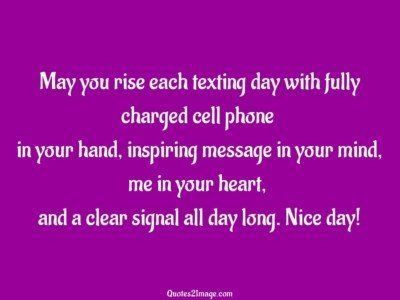 good-morning-quote-rise-texting-day