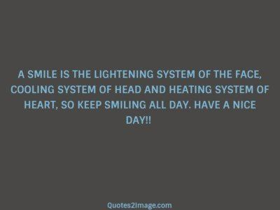 goodmorningquotesmilelighteningsystem