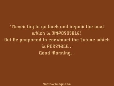 goodmorningquotetrygorepair
