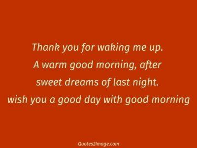 good-morning-quote-wish-day