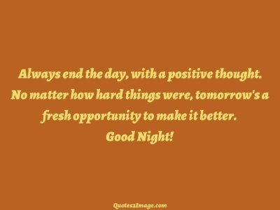 good-night-quote-always-end-day