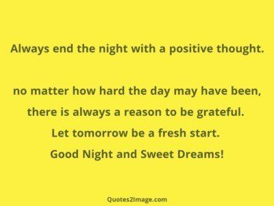good-night-quote-always-end-night
