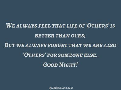 good-night-quote-always-feel-life
