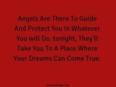 good-night-quote-angels-guide