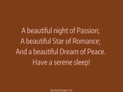 good-night-quote-beautiful-night-passion
