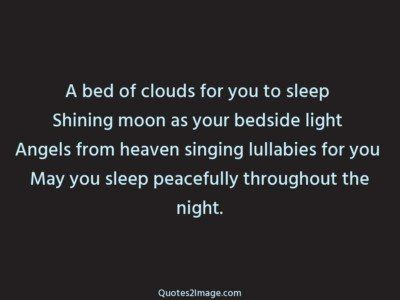 good-night-quote-bed-clouds-sleep
