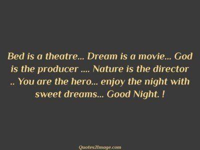 good-night-quote-bed-theatre