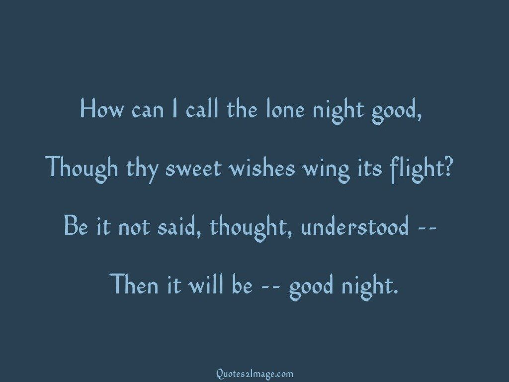 good-night-quote-call-lone-night