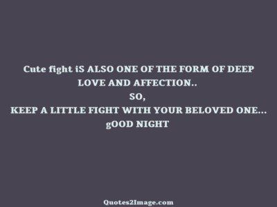 good-night-quote-cute-fight-form