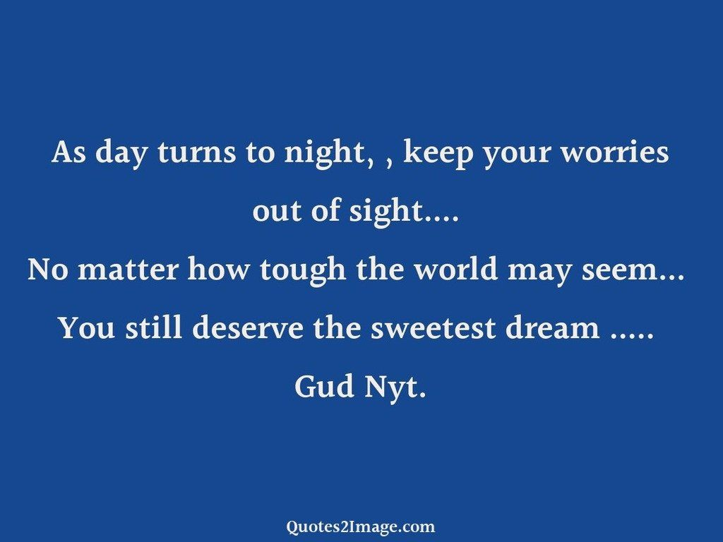 good-night-quote-day-turns-night