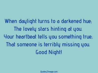 goodnightquotedaylightturnsdarkened