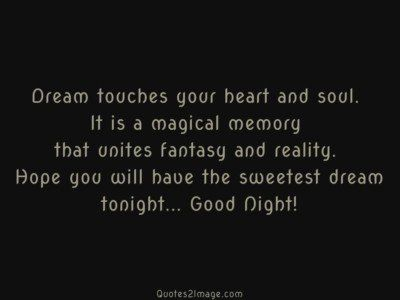 good-night-quote-dream-touches-heart