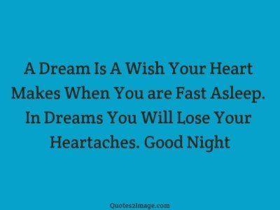 good-night-quote-dream-wish-heart
