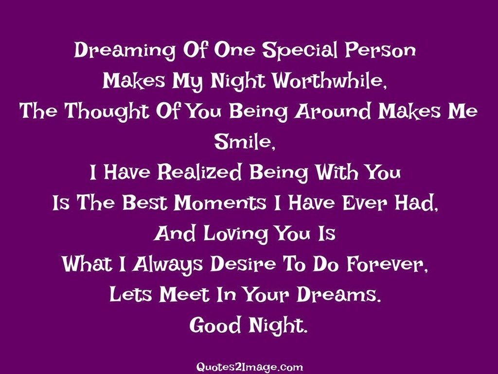 good-night-quote-dreaming-special-person