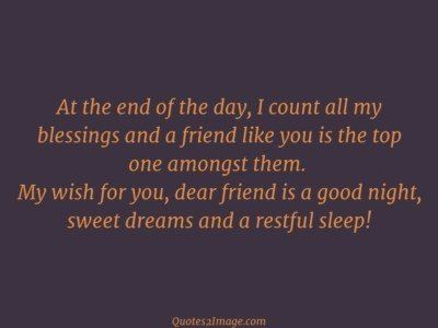 good-night-quote-dreams-restful-sleep