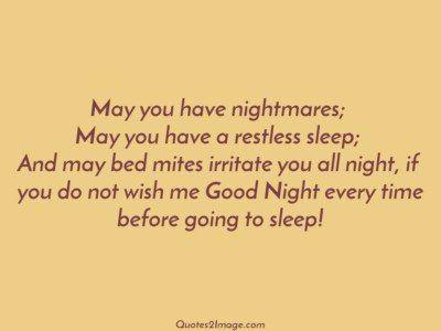 goodnightquoteeverytimegoing