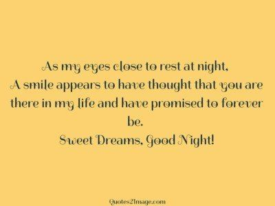 good-night-quote-eyes-close-rest