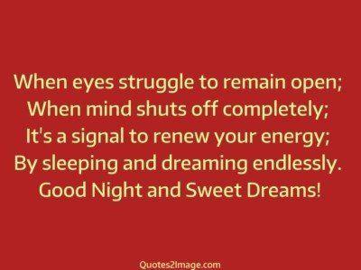 good-night-quote-eyes-struggle-remain