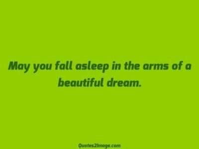 good-night-quote-fall-asleep-arms