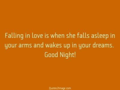 goodnightquotefallinglovefalls