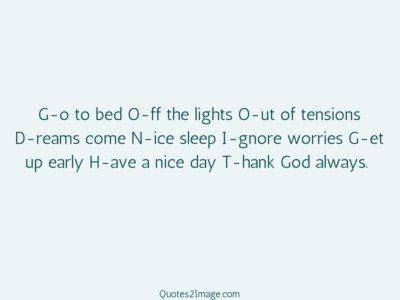 good-night-quote-go-bed-lights