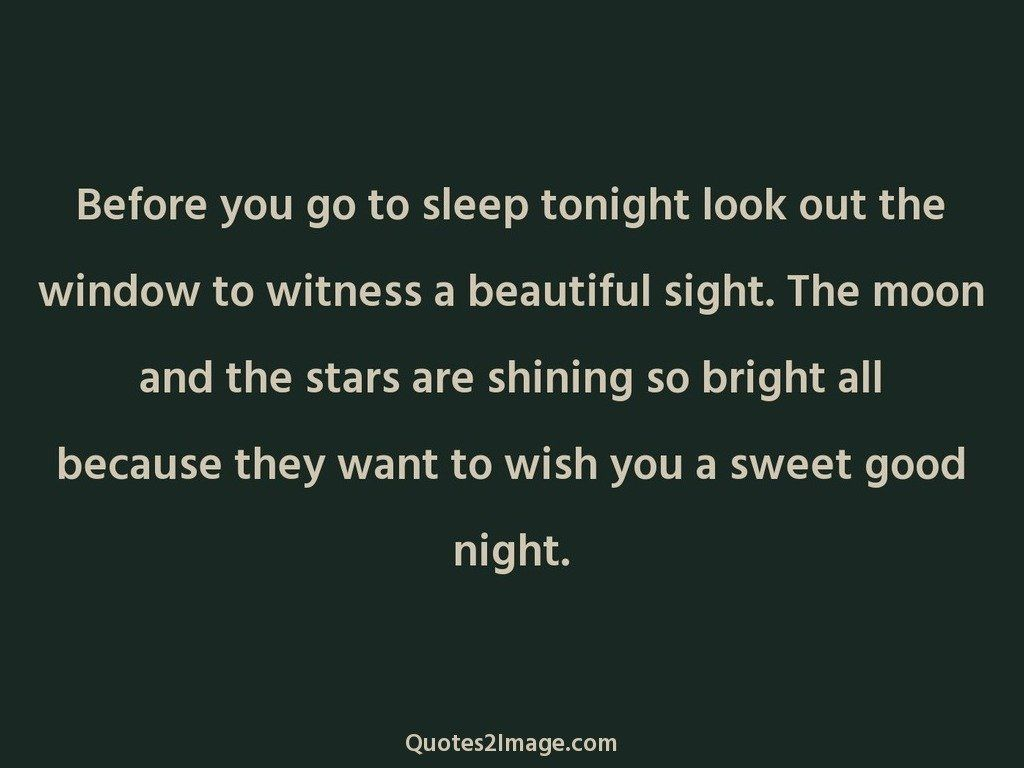 good-night-quote-go-sleep-tonight