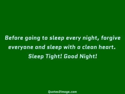 good-night-quote-going-sleep-every
