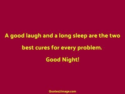 goodnightquotegoodlaughlong