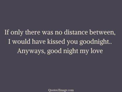 good-night-quote-good-night-love