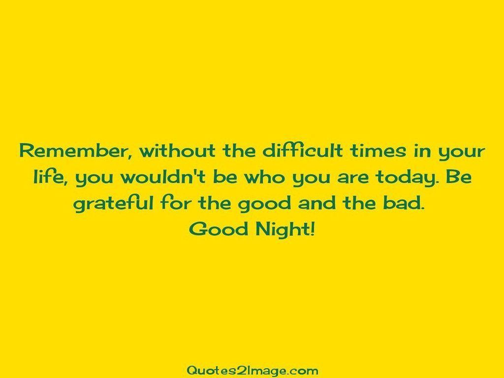 good-night-quote-good-night