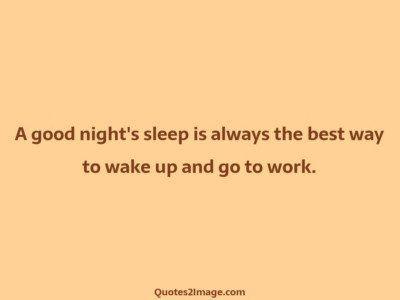 good-night-quote-good-nights-sleep