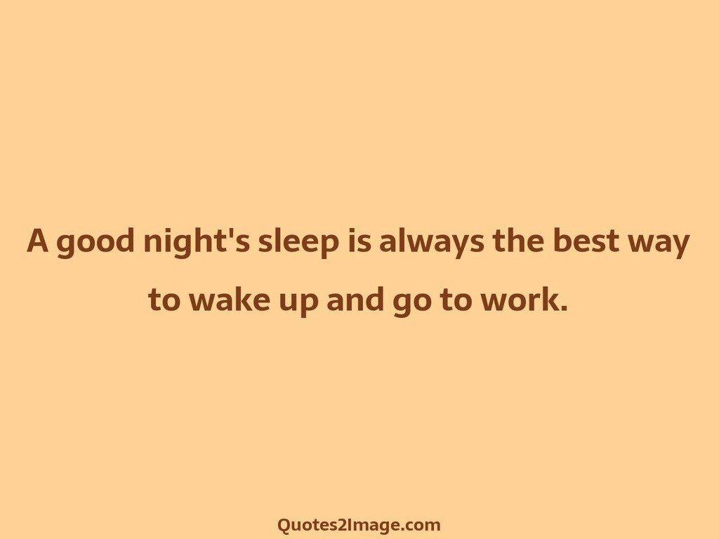 good-night-quote-good-nights-sleep
