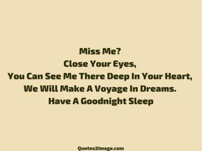 good-night-quote-goodnight-sleep