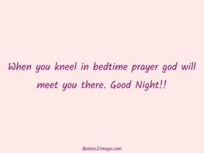 good-night-quote-kneel-bedtime-prayer