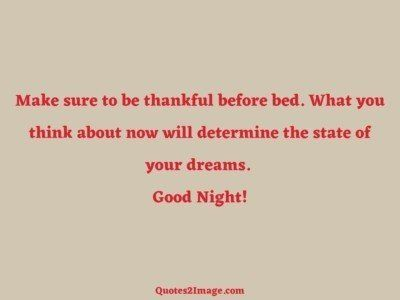 good-night-quote-make-sure-thankful