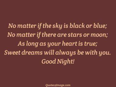 goodnightquotematterskyblack