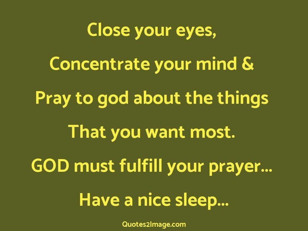 good-night-quote-nice-sleep