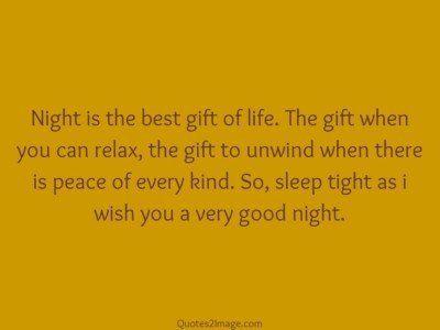 good-night-quote-night-best-gift
