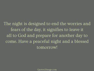 goodnightquotenightdesignedend