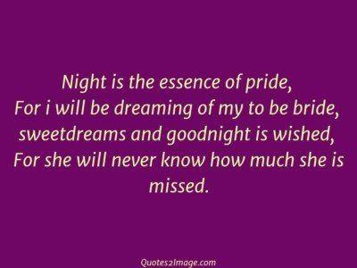 good-night-quote-night-essence-pride