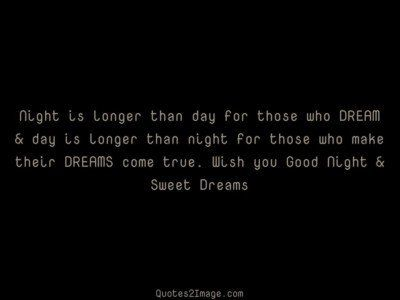 good-night-quote-night-longer-day