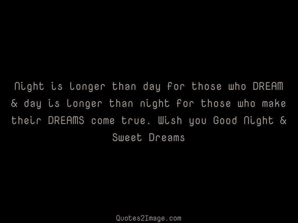 good-night-quote-night-longer-day