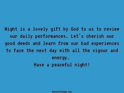 goodnightquotenightlovelygift