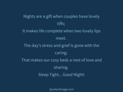 goodnightquotenightsgiftcouples