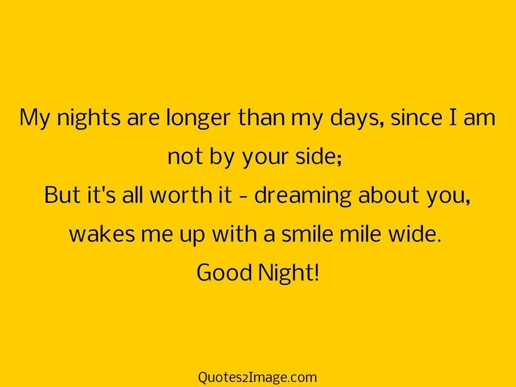 good-night-quote-nights-longer-days