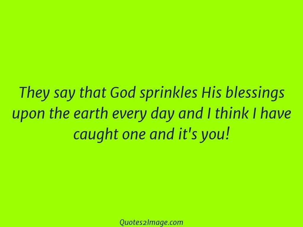 good-night-quote-say-god-sprinkles